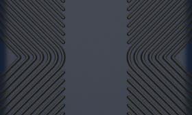 Eclipse Blue/ Carbon Black swatch image
