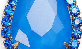 Nautical Blue swatch image