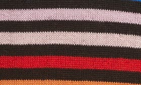 Multi Stripe swatch image