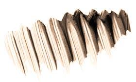 Dark Brunette swatch image