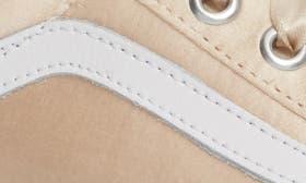Blush/ True White swatch image