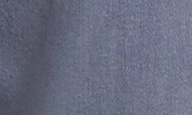 Vintage Smokey Blue swatch image
