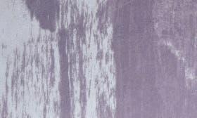 Purple Dusk swatch image