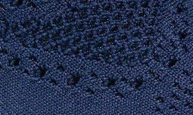 Marine Blue/ Bluefish Fabric swatch image