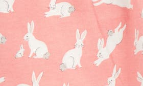 Pink Bunnies swatch image