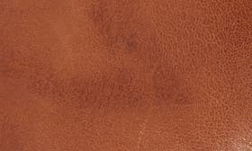 Russet swatch image