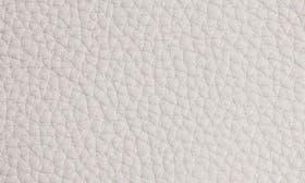 Putty Ivory swatch image