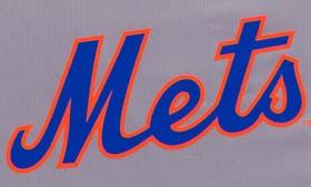 New York Mets swatch image