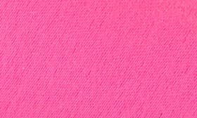 Hot Pink swatch image
