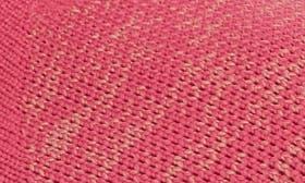 Fuchsia/ Dusty Pink swatch image