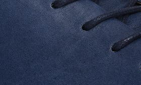 Indigo 7 Leather swatch image