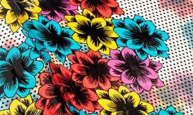 Nord Pop Fleur swatch image