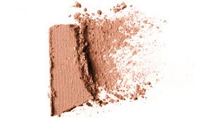 Copper swatch image