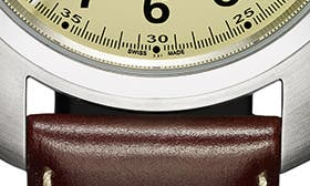 Brown/ Beige/ Silver swatch image