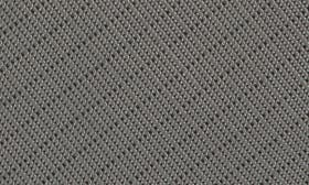 Hex Grey swatch image