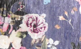 Velvet Bouquet swatch image