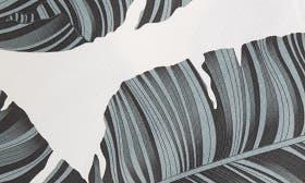 Silver Birch Palm swatch image