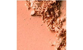 Naturally Flawless swatch image