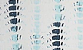 Brushed Stripe swatch image