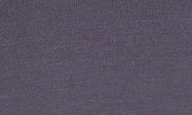 Charcoal Grey/ Navy swatch image
