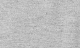 X Grey swatch image