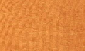 Orange Glaze Surfboards swatch image
