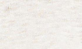 New Ivory swatch image