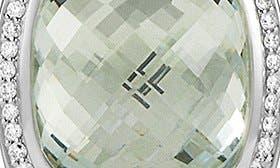 Prasiolite swatch image