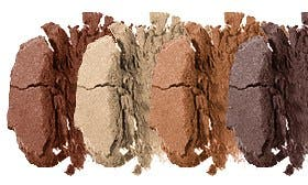 Cocoa 115 swatch image