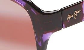 Purple Tortoise/ Maui Rose swatch image