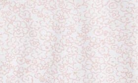 Pink Baby Pack swatch image