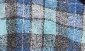 Blue Original Surf Plaid swatch image