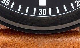 Black/ Black/ Tan swatch image