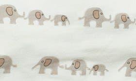 Elephant swatch image