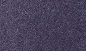 Charcoal Grey swatch image
