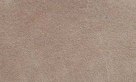 Putty Suede swatch image