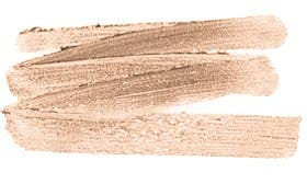 Intense Ivory swatch image