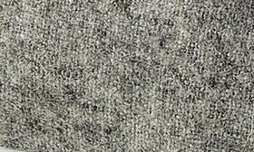 Steel Grey Flannel Fabric swatch image