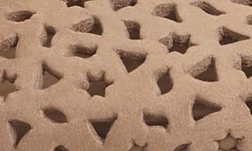 Sand Leather swatch image