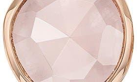 Rose Quartz/ Rose Gold swatch image