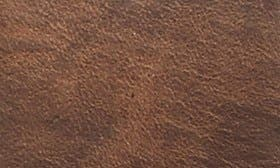 Natural swatch image
