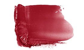 Ruby Copper swatch image