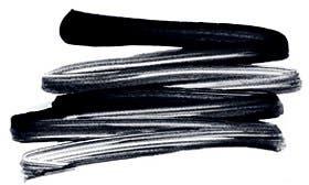 Matte Noir swatch image