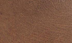 Prairie Sand Leather swatch image