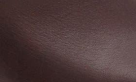 Shiraz Leather swatch image