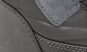 Charcoal Fabric swatch image