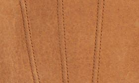 Tan swatch image selected