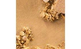 Goldmine (F) swatch image
