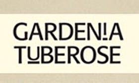 Gardenia Tuberose swatch image