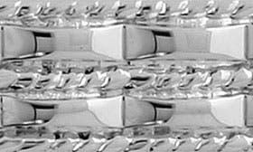 Silver Braid swatch image